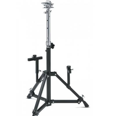 Stand congas double pc1000qrs